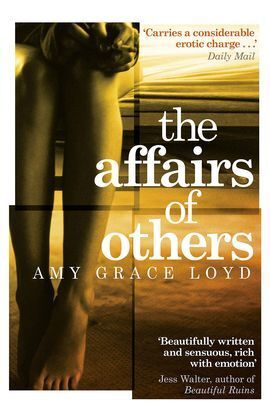 AFFAIRS OF OTHERS, THE