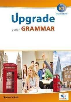 UPGRADE YOUR GRAMMAR B1-SSE