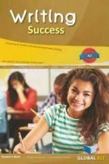 WRITING SUCCESS - LEVEL A2 ? SB