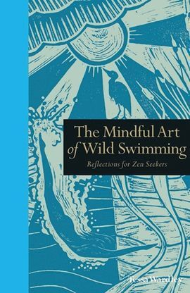 MINDFUL ART OF WILD SWIMMING