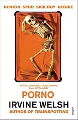 PORNO: T2 TRAINSPOTTING (FILM)