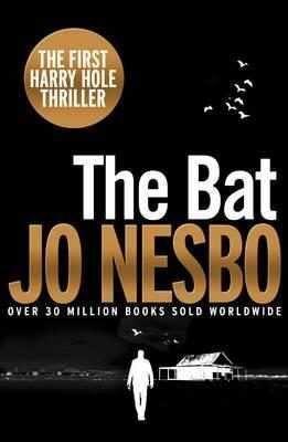 THE BAT (20TH ANNIVERSARY )
