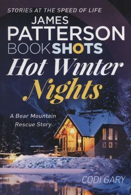HOT WINTER NIGHTS