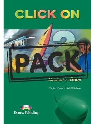 CLICK ON 2. STUDENT S BOOK