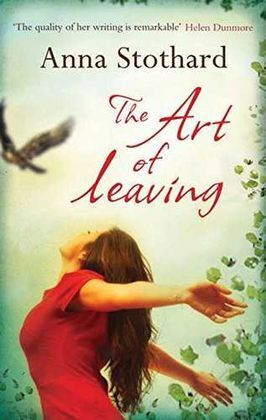 ART OF LEAVING, THE