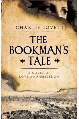 BOOKMAN'S TALE, THE