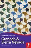 GRANADA & SIERRA NEVADA FOOTPRINT HANDBOOK