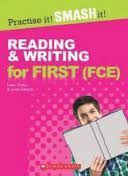 READING AND WRITING FOR FIRST (FCE) WITH KEY