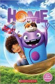 HOME (PR3)