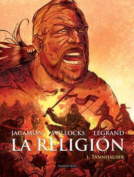 LA RELIGIÓN