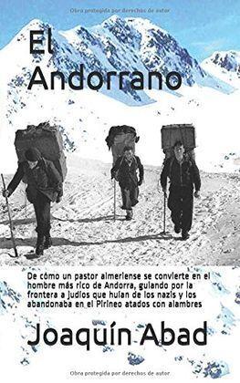 ANDORRANO EL