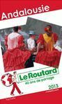 ROUTARD ANDALOUSIE EDITION 2013