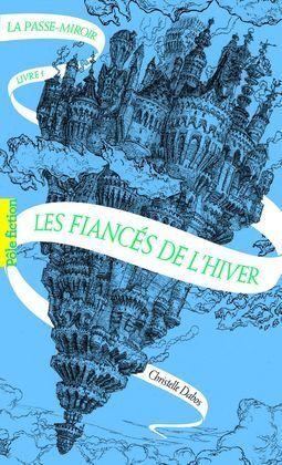 (01) LES FIANCES DE L''HIVER