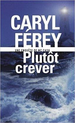 PLUTOT CREVER