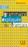 GRAMMAIRE EXPLIQUÉE DU FRANÇAIS NIVEAU DÉBUTANT