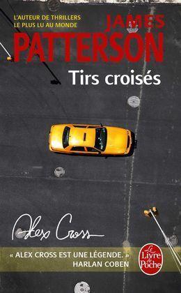 TRIS CROISES
