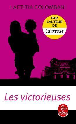 LES VICTORIEUSES