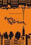 PARIS VS NEW YORK - L'INTÉGRALE