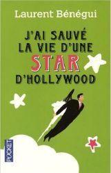 J'AI SAUVE LA VIE D'UNE STAR D'HOLLYWOOD
