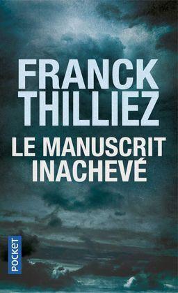 EL MANUSCRIT INACHEVE