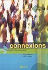 CONNEXIONS1 LIBRO DEL ALUMNO