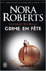 CRIME EN FETE