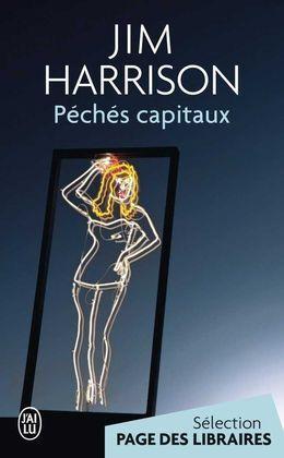 PECHES CAPITAUX