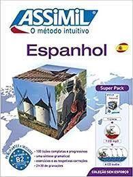 ESPANHOL ALUMNO+CD4+CDMP3
