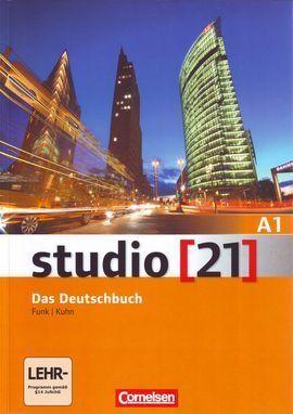 STUDIO [21] A1