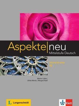ASPEKTE NEU INTENSIVTRAINER B2