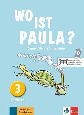 WO IST PAULA 3 ALUMNO