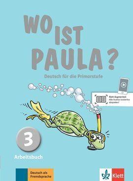 WO IST PAULA 3 EJERCICIOS
