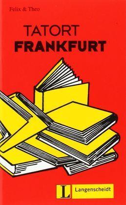 TATORT FRANKFURT    LEKT2