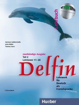 DELFIN.2 UNID 11-20 ALUM
