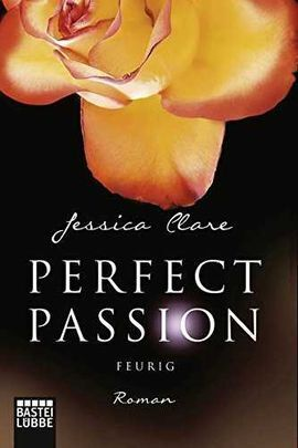 PERFECT PASSION FEURIG