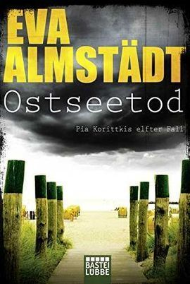 OSTSEETOD