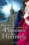 FLAMMEN DES HIMMELS