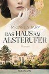 DAS HAUS AM ALSTERUFER
