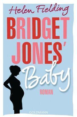 BRIDGET JONES' BABY DEUTSCH