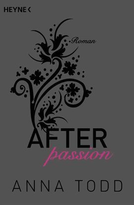AFTER 1  PASSION