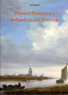 PINTURA FLAMENCA Y HOLANDESA DEL BARROCO