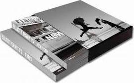 ELLIOTT ERWITT NEW YORK / PARIS BOX SET