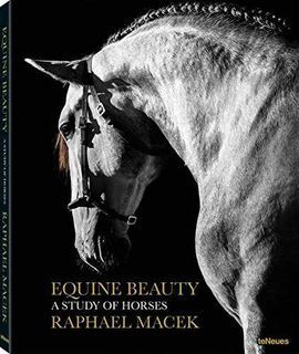 EQUINE BEAUTY ING