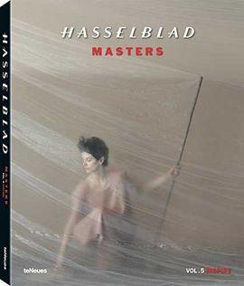 HASSELBLAD MASTERS VOL 5 INSPIRE