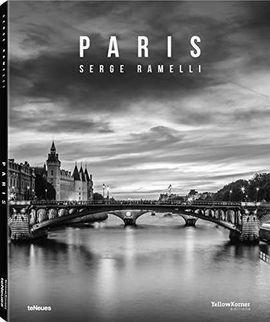 PARIS SMALL EDITION
