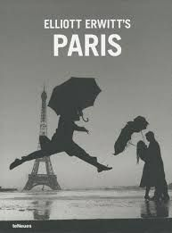 ELLIOTT ERWITT'S PARIS