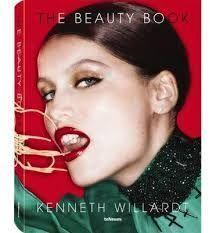 KENNETH WILLARDT, THE BEAUTY BOOK