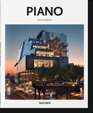PIANO(ESPAÑOL)