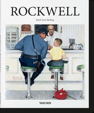ROCKYWELL