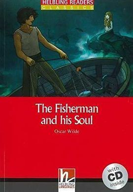 THE FISERMAN AND HIS SOUL+CD